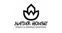 Naturhouse Polska
