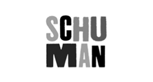 Fundacja Schumana