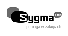 Sygmabank