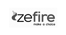 Zefire