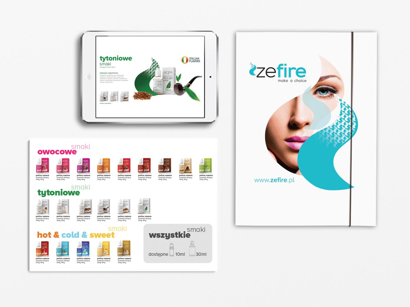 zefire2